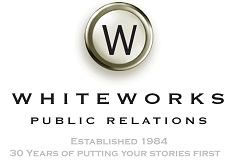 Whiteworks Public Relations
