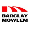 Barclay Mowlem