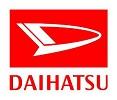 daihatsu_logo